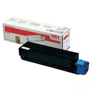 OKI originál tonerová kazeta 45807106 pro B412/32/512/MB472/92/562 - 7000 str.