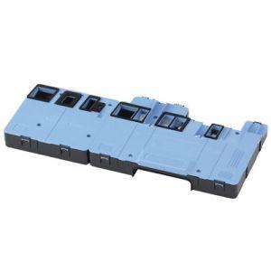 CANON nádobka odpadního inkoustu MC-16 CANON iPF600,610, iPF6000,6300s,6350