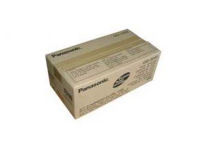 PANASONIC UG-3222-AU