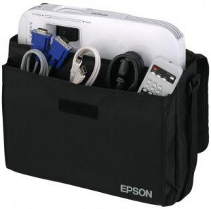 EPSON příslušenství Soft Carrying case - ELPKS63 - W1x/X1x