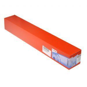 CANON Kvalitní natíraný lesklý fotopapír 610mm, 240g/m2, 30m