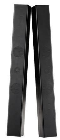 Speakers SP-RM1