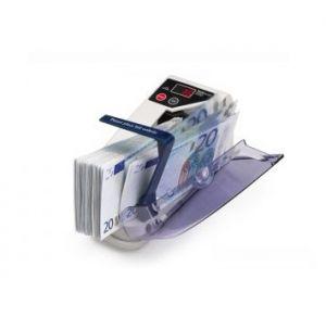 SAFESCAN 2000 Počítačka bankovek