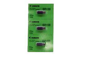 CANON CALCULATOR INK ROLLER CP-16 II (Single unit)