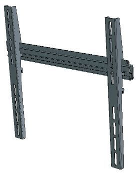 "WS32-52L (WMS 32-52 L) wall mount slim for all NEC PDs from 32""-52""  Landscape only"