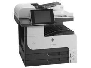 HP LaserJet Enterprise 700 MFP M725dn (A3, 41 ppm A4, USB, Ethernet, Print/Scan/Copy/Digit