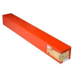CANON Kvalitní natíraný lesklý fotopapír 1524mm, 200g/m2, 30m