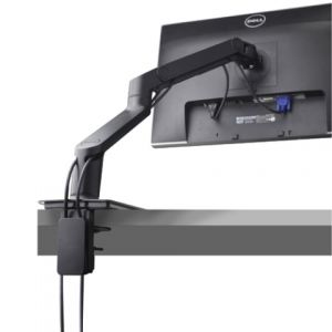 Kloubový stojan pro jeden monitor DELL MSA14