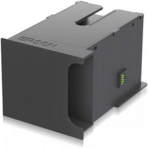EPSON originální maintenance kit C13T671100, EPSON WF-3010DW, WF-7110DTW, WF-7610DWF