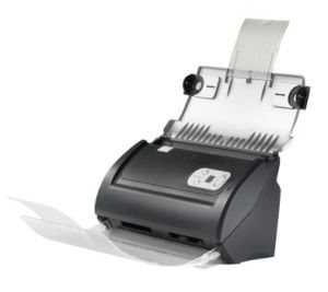 PLUSTEK SmartOffice PS286 Plus + ZDARMA Document Manager na 3 měsíce