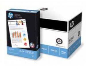HP OFFICE PAPER B+ Kvalitní xero papír A4 80g/m2 1x500listů - Pro laser i ink tisk