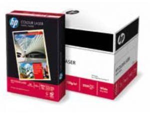 HP COLOUR LASER PAPER - A4, 160g/m2, 1x250listů