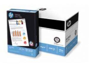 HP MULTIPURPOSE PAPER - A4, 80g/m2, 1x500listů
