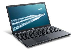"Acer TravelMate P256-M-20WL/4G/500GB/15.6""FHD LED LCD mat/HDWebcam/UltraSlim/W8.1Pro+W7Pro"