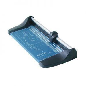 Kancelářská řezačka papíru A4 AR 330