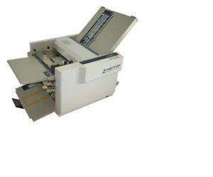 Skládačka papíru A3-Mega-M