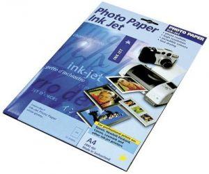 Everyday Photo Paper 200g A4 - foto papír pro inkoustové tiskárny 20 listů v balení