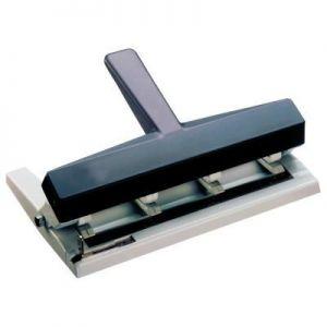 děrovačka papíru skre-vario