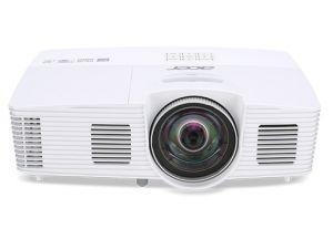 Projektor ACER H6517ST DLP 3D 1920x1080 1080p 3000ANSI 10000:1 (VGA / HDMI / HDMI(MHL)