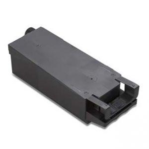 RICOH - odpadní nádobka SG K3100DN SG 3100SNW SG 3110SFNW SG 2100NSG 3110DNSG 3110DNw
