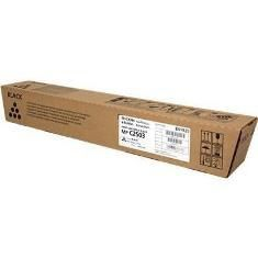 Ricoh originální toner 841925, black, 15000str., Ricoh MPC2003SP, MPC2503SP, MPC2011SP, O