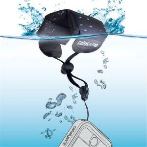 CATALYST Floating Lanyard -Plovák na mobil