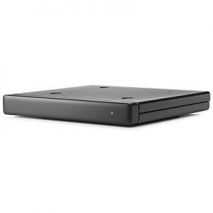 HP Desktop Mini I/O Expansion Module