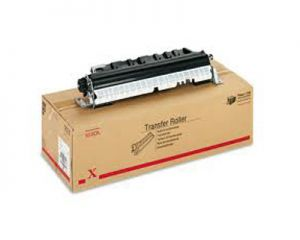 XEROX Transfer Roller pro Phaser 7800 Timberline (200 000 str.)