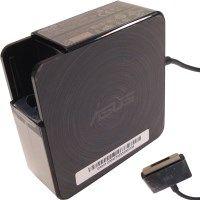 ASUS orig. adaptér 65W19V (BLK) pro TX300CA