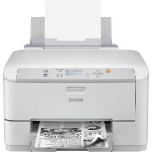 EPSON WorkForce Pro WF-M5190DW Barevná inkoustová tiskárna