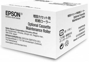 EPSON OPTIONAL CASSETTE MAINTENANCE ROLLER pro WF8090DW/R8590DTWF/R8590D3TWFC