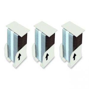 RICOH originální staple cartridge 410802, 3x5000, RICOH Aficio 1022, 1027, cena za 5000 ks