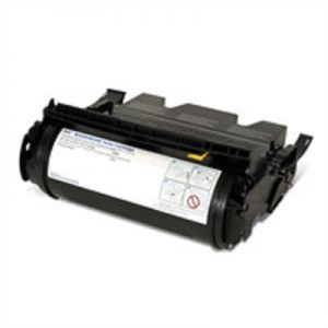 DELL toner 5210n / 5310n black (20K) Use and Return