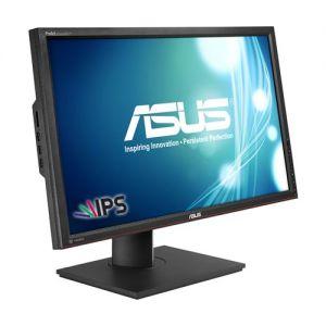 "Monitor ASUS PA279Q, 27"" (68,47cm), 16:9, 2560x1440, 6ms, 100M:1, 350cd/m2"