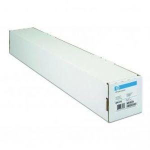 "HP 1118 / Professional Satin Photo Paper, 1118mmx15.2m, 44"", Q8840A, 300 g/m2, foto papír"