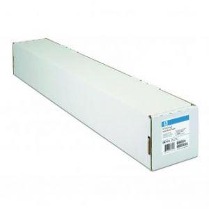"HP 914/175m/Universal Bond Paper, role 914mmx175m, 36"", Q8751A, 80 g/m2, univerzální papír"