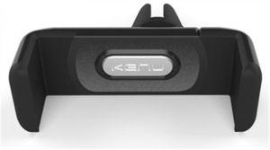 KENU Airframe+, black - universalní držák do auta