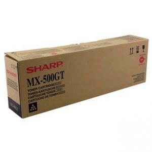 SHARP Toner MX - 500GT (40000)