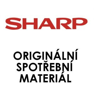 SHARP Toner / developer AR - 150DC (13000)