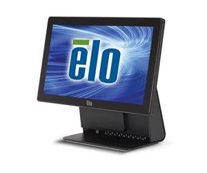 "ELO 15E2 , 15,6"" ,AccuTouch,2,41GHz Dual-Core,2GB,320GB, bez OS"