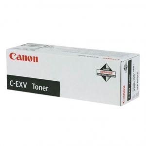CANON originální černý toner C-EXV 38