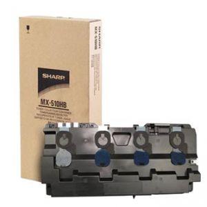 Servisní souprava SHARP Waste Toner Kit MX-510HB (50000)