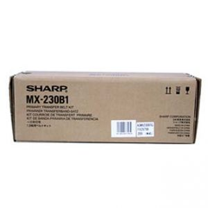 Servisní souprava SHARP Primary Transfer Belt Kit MX-230B1 (100000)