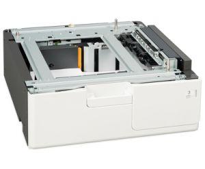 Příslušenství k tiskárně LEXMARK MS911 , MX91x 2500-Sheet Tandem Drawer