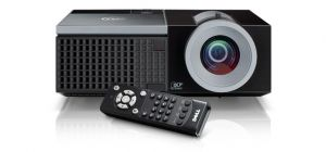 DELL 4320 Projektor /DLP/1280x800 WXGA/4300 ANSI/2000:1/HDMI/repro