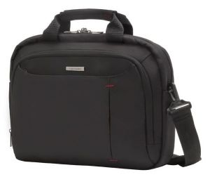 Taška na notebook SAMSONITE Guardit Bailhandle 13,3´´ Black