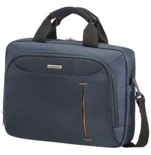 Taška na notebook SAMSONITE Guardit Bailhandle 13,3´´ Grey
