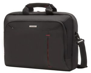 Taška na notebook SAMSONITE Guardit Bailhandle 16´´ Black