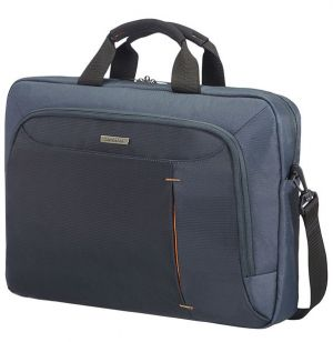 Taška na notebook SAMSONITE Guardit Bailhandle 16´´ Grey