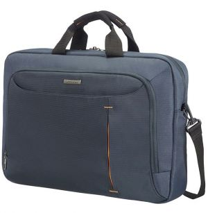 Taška na notebook SAMSONITE Guardit Bailhandle 17,3´´ Grey